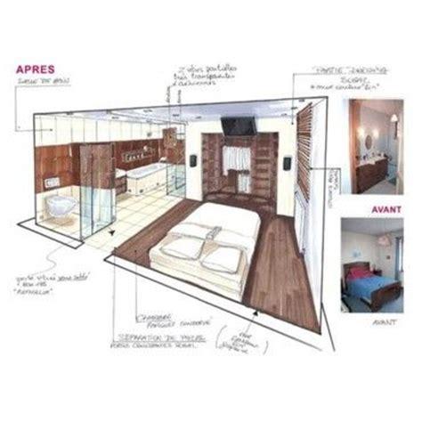Lovely Idee Deco Chambre Mansardee #11: 59bc42afff367841309e0ce2d5cf5372.jpg