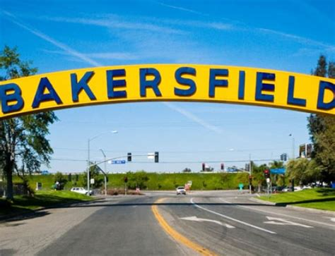 Food Giveaways Bakersfield Ca - pennsylvania council approves restrictive food truck rules