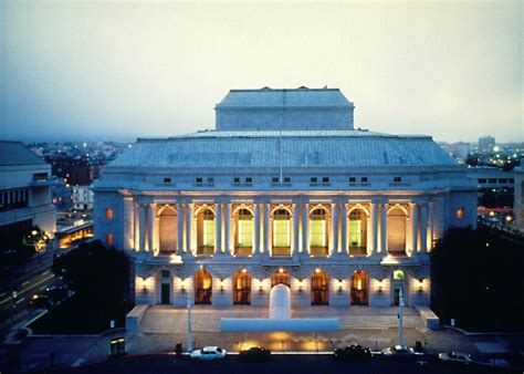 san francisco opera house san francisco ballet opera house