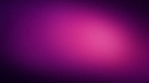 violet purple violet color background wallpaper high definition high