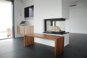 wohnzimmermöbel nussbaum h 228 ngendes nussbaum tv sideboard