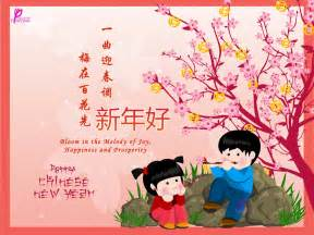happy chinese new year wallpaper 2017 grasscloth wallpaper