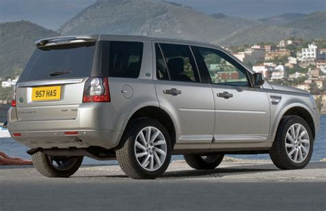 electric and cars manual 2011 land rover lr2 parking system 2011 land rover lr2 freelander 2 car review top speed