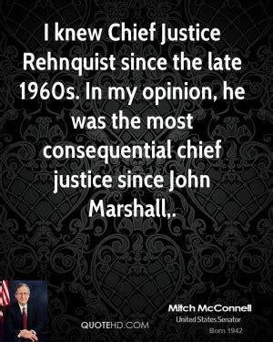 chief justice john marshall quotes. quotesgram