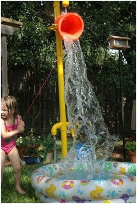 backyard amusement park 262 best outdoors creating fun play areas for kids