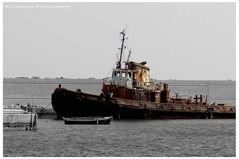 tugboat galley old tugboat by kevrekidis on deviantart