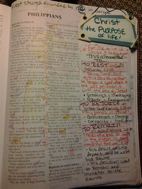 The Outline Bible Wilmington by 30 Best Images About Debbie S Bible Journaling Meetings Precepts Inductive Bible Study On