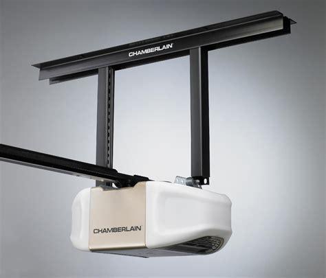 Chamberlain Overhead Doors Chamberlain Universal Premium Installation Kit Tools Garage Door Openers Garage Door