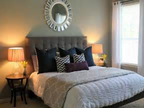 Guest Bedroom Ideas On Bloombety Inspiring Small Guest Bedroom Ideas Small