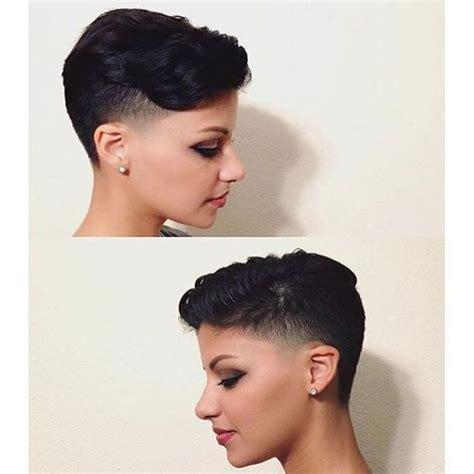 short wind blown hair cuts 404 best wind blown images on pinterest hair cut pixie