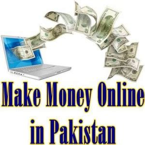How To Make Money Online In Free Time - how to earn money online in pakistan without investment calypso woodstock trading