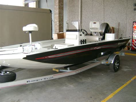boat t top houston ss prop boats for sale in houston texas