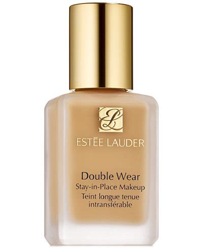 A Scentilicious Deal From Estee Lauder by Est 233 E Lauder Wear Stay In Place Makeup 1 0 Oz