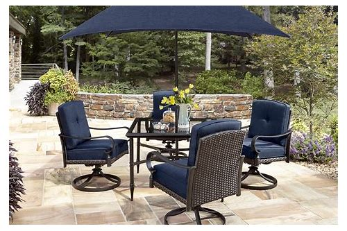 brad's deals sears patio furniture