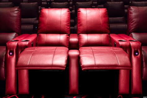 amc with reclining seats movie theaters are turning to booze to solve their