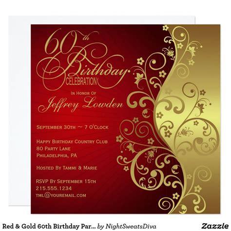 60th birthday invites free template free 60th birthday invitations templates orderecigsjuice