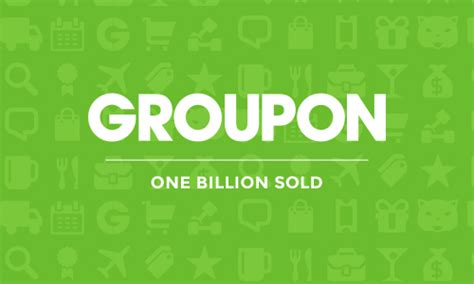 Groupon Mba by Groupon Center For Digital Strategies