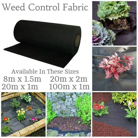 Landscape Fabric Driveway Fabric Membrane Driveway Ground Cover Sheet