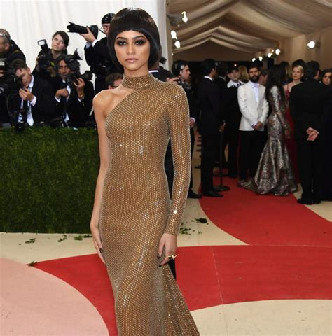 the best worst the best and worst met gala looks of the past