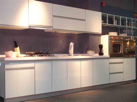 muebles de cocina blancos imagenes  fotos