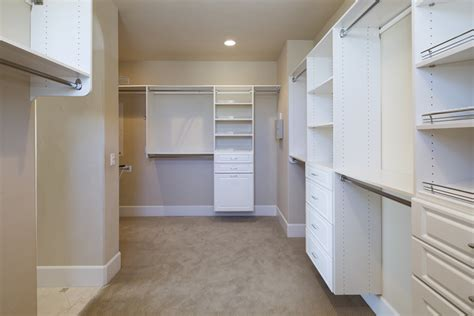 Paint Colors For Closets by 39 Luxury Walk In Closet Ideas Organizer Designs