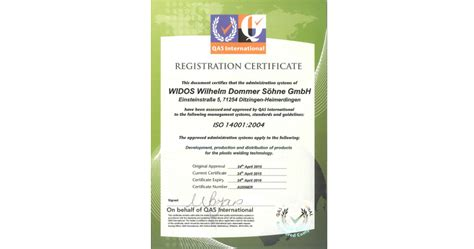 welding certificate template widos welding machines for plastic pipes