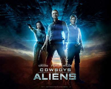 cowboy film netflix cowboys and aliens p 229 netflix