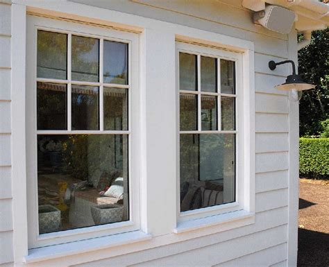 house windows design guidelines windows for period homes period living