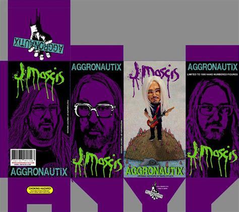 j mascis figure j mascis throbblehead figure announced collectiondx