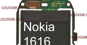 mobile phone fix user manual and applications nokia 1280 mobile phone fix user manual and applications nokia 1616