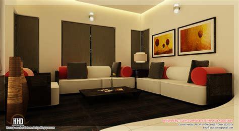 beautiful home interior designs kerala home