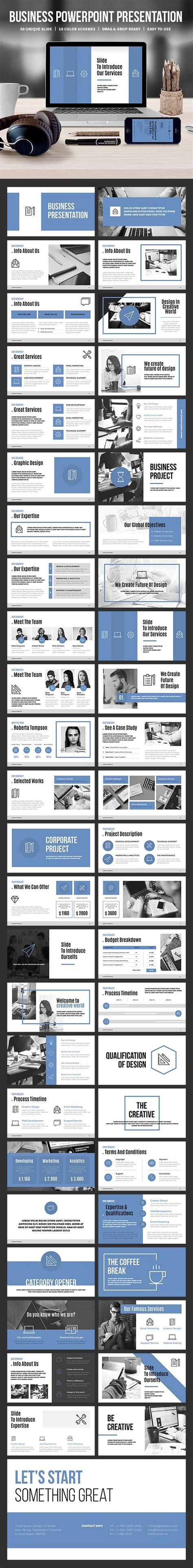 Powerpoint Design Vorlagen Kostenlos Mac Die Besten 25 Powerpoint Vorlagen Kostenlos Ideen Auf Kostenlose Powerpoint