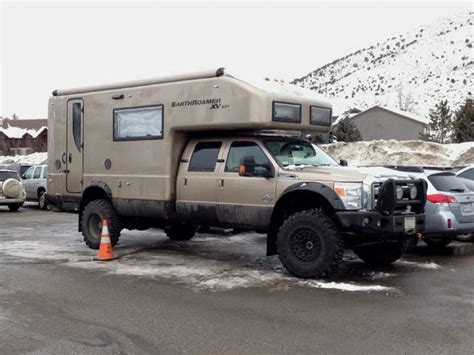 chevy earthroamer 285 best images about truk on pinterest chevrolet