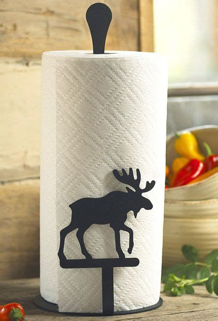paper towel holder craft ideas 17 best ideas about paper towel holders on
