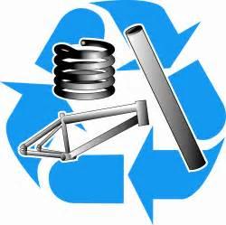 Metal Recycling Douglas County Recycle Power Roseburg Oregon