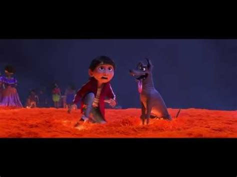 coco official trailer coco official trailer 2017 disney pixar animation movie hd