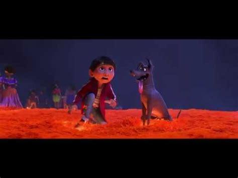 film coco youtube coco official trailer 2017 disney pixar animation movie hd
