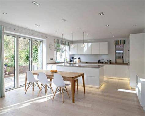 swedish kitchen design 17 best ideas about scandinavian house on pinterest kitchen interior scandinavian kitchen and