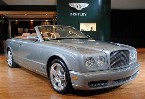 how to learn everything about cars 2008 bentley continental flying spur interior lighting 2008 bentley azure t specifications photo price information rating