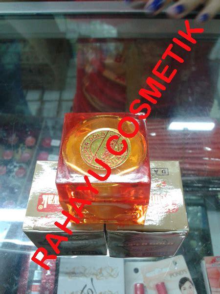 Temulawak Baru Pot Kaca Temulawak Whitening agen produk pemutih 085643122247