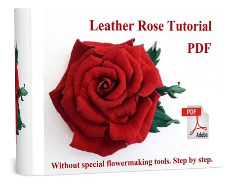 yii tutorial for beginners step by step pdf pdf ebook tutorial red leather rose flower pattern