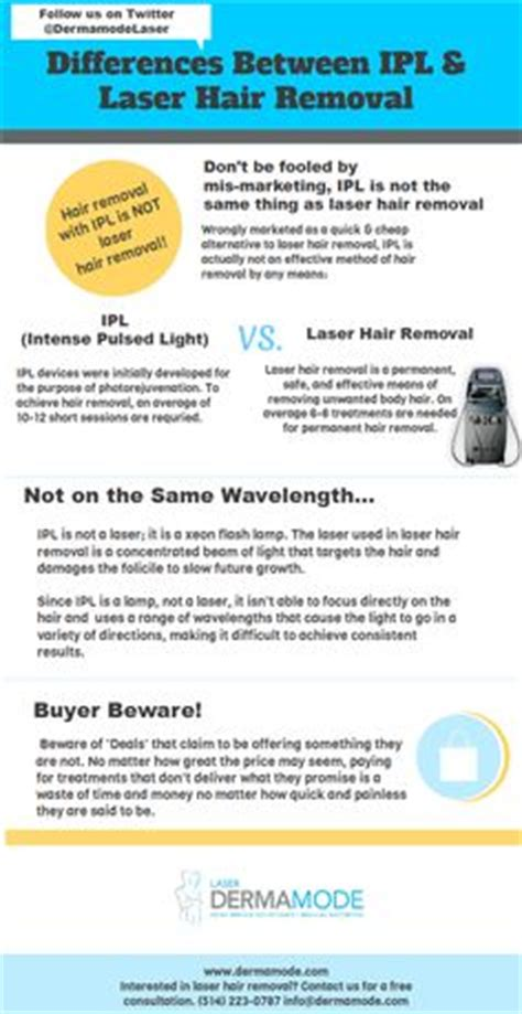 difference between ipl and diode laser hair removal laser hair removal on