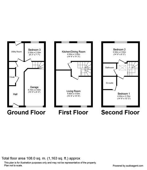 leeds castle floor plan leeds castle floor plan marriage hall floor plan meze