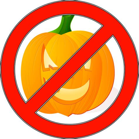 imagenes de anti halloween halloween more than a harmless holiday for kids east