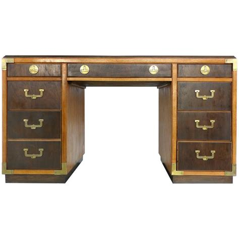 Caign Desk by Www Littlesmornings Thomasville Cabinet Pulls Cabinet Hinges Cabinet Knobs And Cabinet Pulls