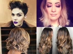 moda para el cabello2016 tendencias para el cabello 2016 bulevar sur