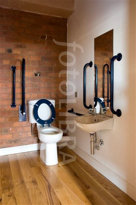 design disabled toilet 37 best images about design for disabled on pinterest