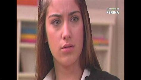 amor prohibido as luce beren saat en nueva telenovela turca amor prohibido nihal se enfurece con bihter ent 233 rate por
