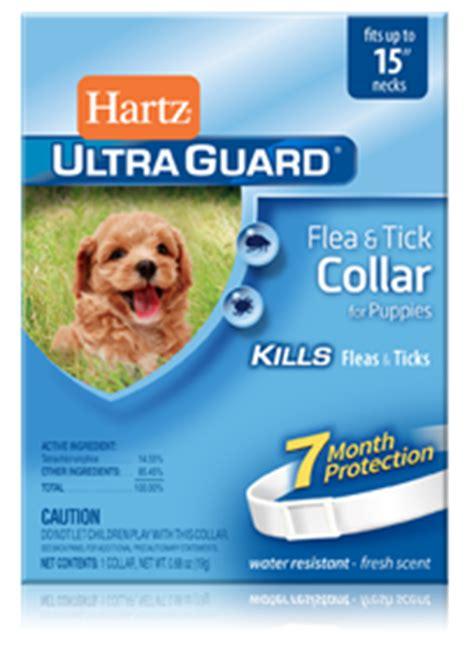Best Promo Bedak Kutu Hartz Flea Tick Powder For Cats 113g 841386 Hartz 174 Ultraguard 174 Flea Tick Collar For Puppies Hartz
