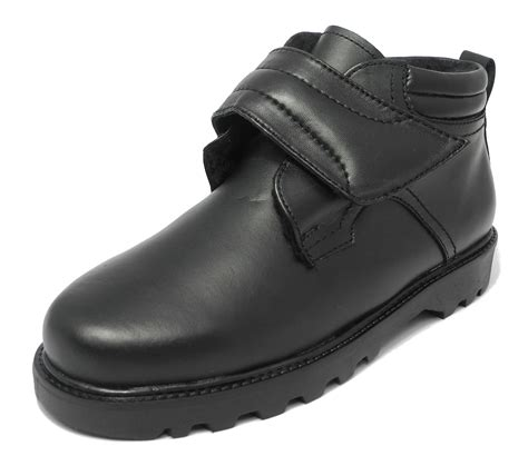 mens wide fit boots mens dr keller leather warm fleece fur lined wide fit